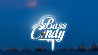 🔊 Playboi Carti ft. Kid Cudi - M3tamorphosis [Bass Boosted]