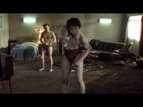 MTV Ringtones. Underpants