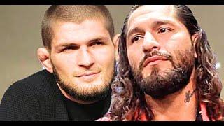 Что бойцы UFC и знаменитости думают о ХАБИБЕ