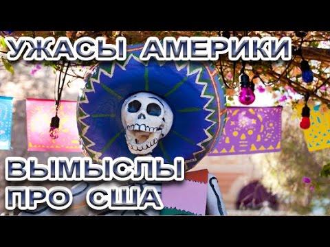 Клиника 9 месяцев Частная клиника в Казани