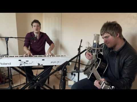 Keane - This Is The Last Time (Holloway & Perks Live Cover Session) mp3