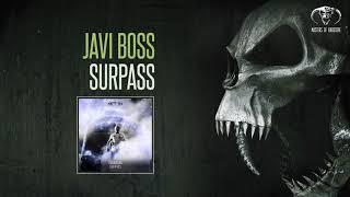 Javi Boss - Surpass [MOHDIGI213]