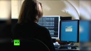 За программиста из США работу выполняли китайцы(Лишь случайность помогла американской компании обнаружить афериста среди сотрудников. Предприимчивый..., 2013-01-17T11:00:10.000Z)