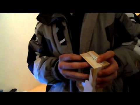 unboxing#1 -