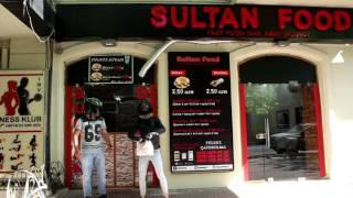 Sultan Food - Служба доставки еды в Баку!(, 2016-05-28T18:40:07.000Z)