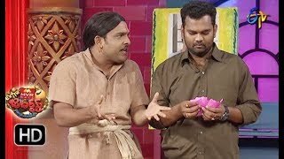 Extra Jabardasth | 24th August 2018 | Latest Promo