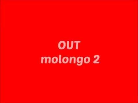 OUT Molongo 2