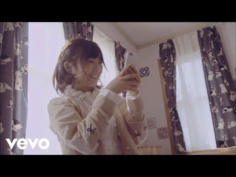 赤い公園 - 「恋と嘘」Music Video