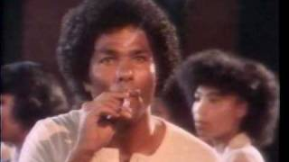 The Gap Band - Got To Get Away - Philip Michael Thomas