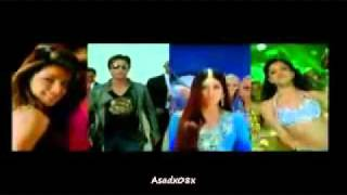 Love Mera Hit Hit -hindi song