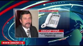 Глава Чечни заявил, что будет бороться за Коран, чего бы ему это ни стоило