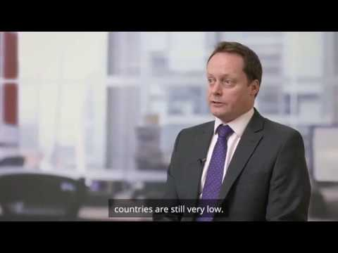 Questioning the Manager - Henderson International Income Trust