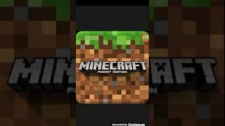 Download do minecraft pe 0.18.0