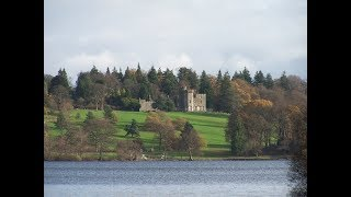 Places to see in ( Balloch - UK )