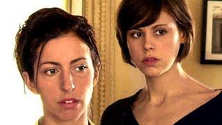 QUE LE DIABLE NOUS EMPORTE Bande Annonce (2018) Film Français streaming