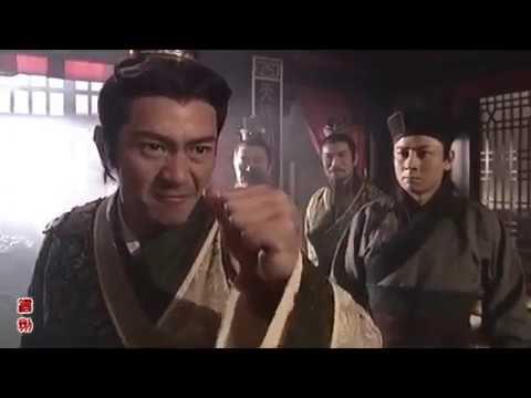 Tây Sở Bá Vương Hạng Vũ