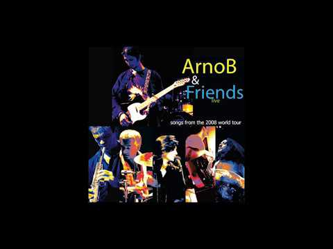Arnob & Friends   Piya Ki Najariyan
