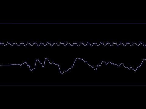 Some Vibrato Tune (Original/Own Remix)