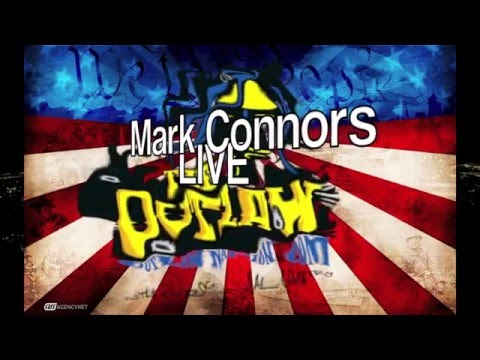 MARK CONNORS IN CONCERT