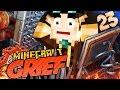 LE MILLE TRAPPOLE NASCOSTE!! | Minecraft GRIEF ITA - Ep. 23