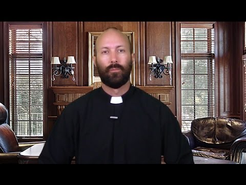 The Weight of the Crown – Sermon by Bishop William Scoggins – Jan 15th, 2017