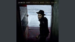 need the sun to break james bay lyrics