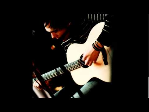 Kristopher Roe (THE ATARIS) - Unopened Letter to the World (ACOUSTIC) Mp3