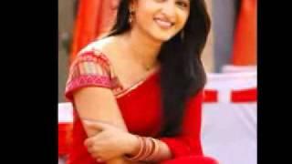 Shada Kalo-Minar (Music)_Bangla Karaoke Track Music Sell Hoy=0088-01753059266 /00966-553980420