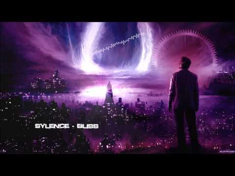 Sylence - Bliss [HQ Original]