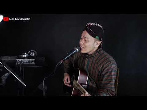 kasmaran---didi-kempot-||-siho-(live-acoustic-cover)
