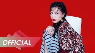 BÍCH PHƯƠNG - Bùa Yêu (Official Remix by MastaL)