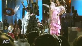 Boney M Rasputin Extended Disco Mix