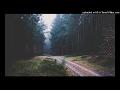 Jody Wisternoff The Bridge Feat Sian Evans Original Mix mp3