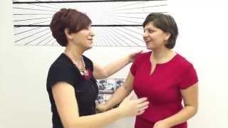 Как похудеть при помощи гипноза и транса?