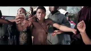 Scudda Bros  Ft Lantana & Dubb Santora - Body Bags (Official Video)