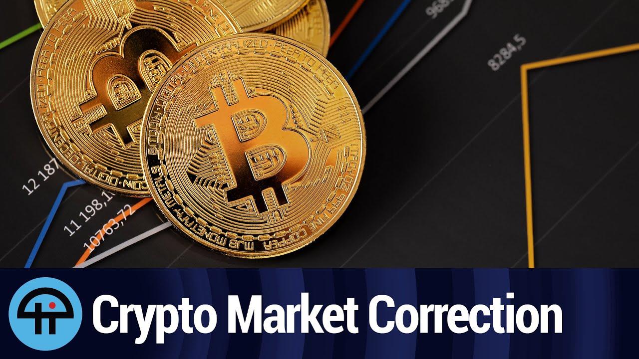 traders uniti bitcointalk bitcointalk ava bitcoin di trading