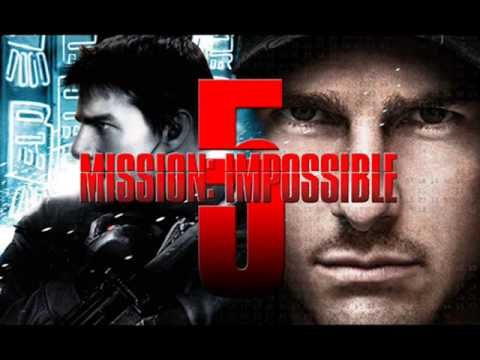 mission impossible 4 full movie in hindi free download utorrent