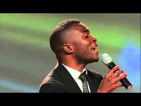 Takie Ndou (Mpho Regalo's Tribute)