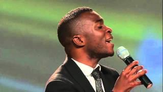 Takie Ndou (Mpho Regalo's Tribute)