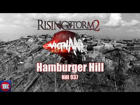 hamburger-hill-(hill-937)-full-round-gameplay-[rising-storm-2:-vietnam]