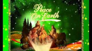 Watch John Denver The Children Of Bethlehem video