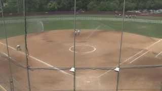 LIVESTREAM: 2014 ASA/USA Softball- Day 4, Field 4, Moyer Complex (Afternoon)