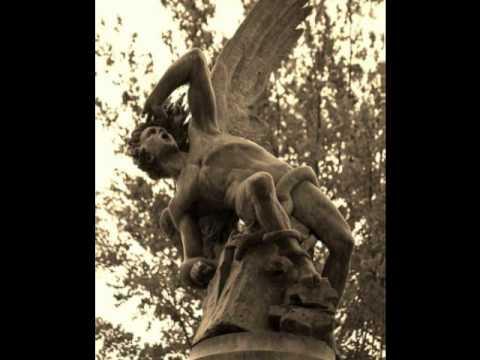 Dark Sanctuary - Les Larmes Du Meprise mp3