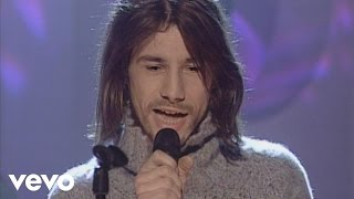 Jamiroquai - King for a Day (Top Of The Pops 1999)