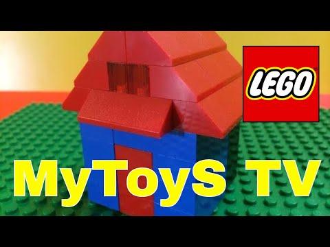 02160 build a simple lego house (00001)