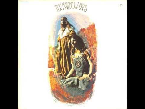 The Rainbow Band - Rama Rama