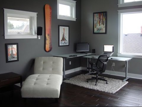 Home Decor Ideas Dark Wood Floor Youtube