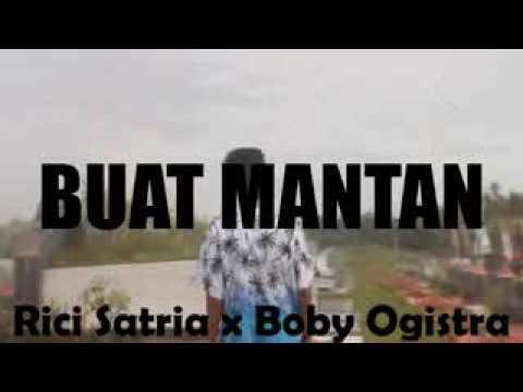 Heboh !!! Hiphop Aceh Terbaru