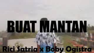 Video Heboh !!! Hiphop Aceh Terbaru download MP3, 3GP, MP4, WEBM, AVI, FLV Desember 2017
