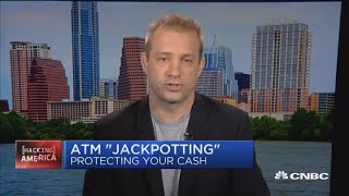 FBI warns of criminal ATM cash-outs, here's how to protect yourself
